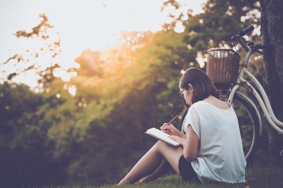 consejos para aprender un nuevo idioma 1