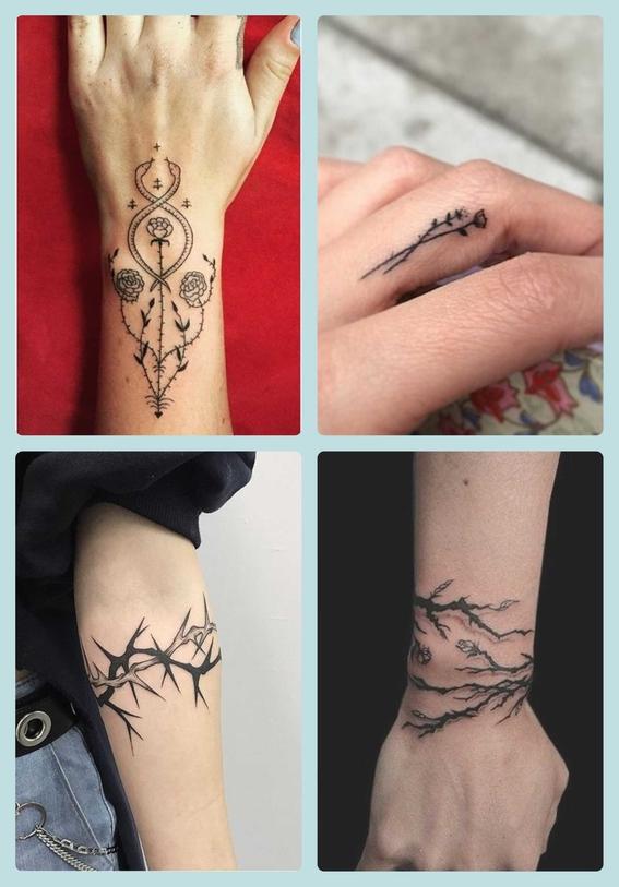 tatuajes rebeldes 4