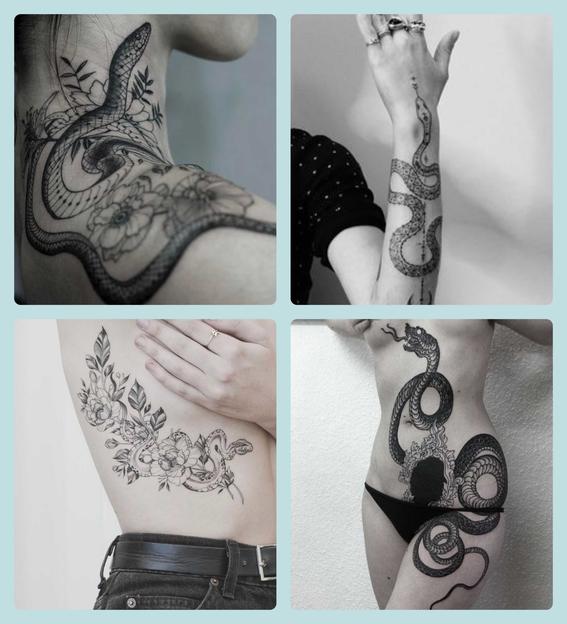 tatuajes rebeldes 1