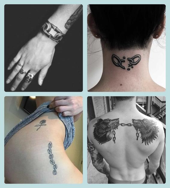 tatuajes rebeldes 2