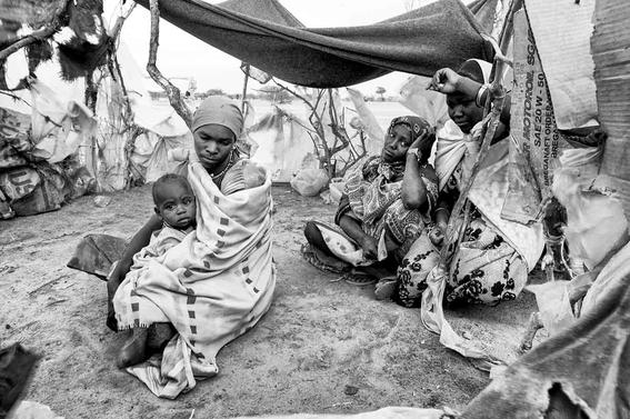 genocidios que no conocias porque no existen peliculas 3