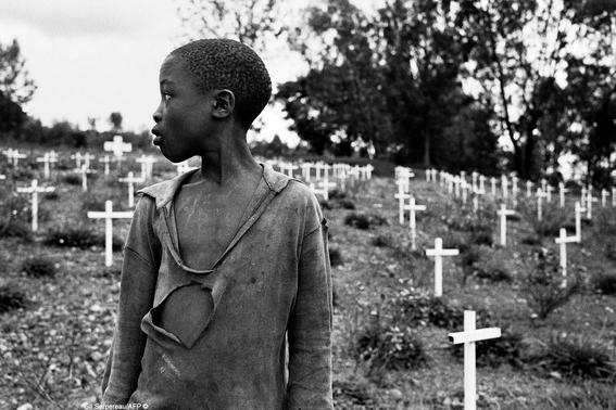 genocidios que no conocias porque no existen peliculas 1