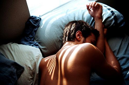 como dejar de roncar con remedios naturales 3