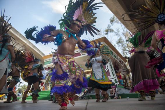 principales rituales prehispanicos y como eran realmente 1