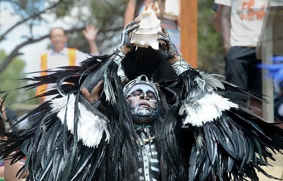 principales rituales prehispanicos y como eran realmente 4