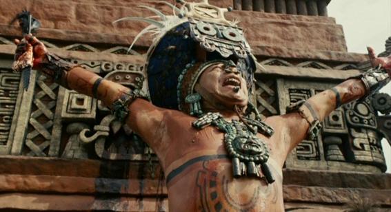 principales rituales prehispanicos y como eran realmente 5