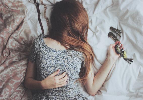 como dejar de roncar con remedios naturales 5