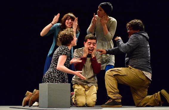 obra de teatro nada de janne teller se presenta en la cdmx 1