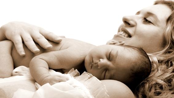 hispital en eua busca voluntarios para abrazar bebes 2