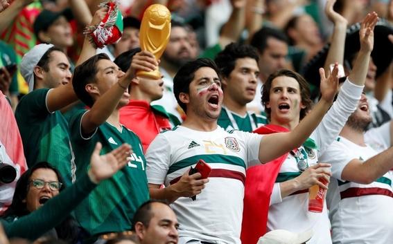 por que el himno nacional mexicano es violento 2