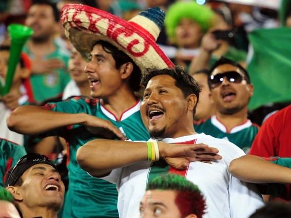 por que el himno nacional mexicano es violento 3