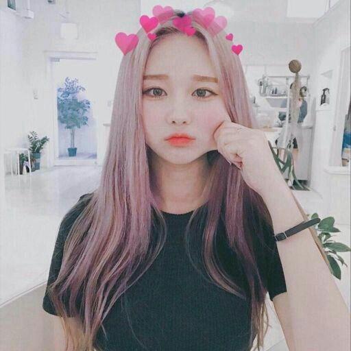 conocer chicas coreanas en mexico