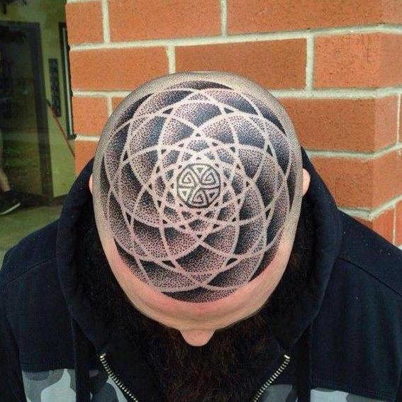 razones inusuales por las que hacerse un tatuaje 7