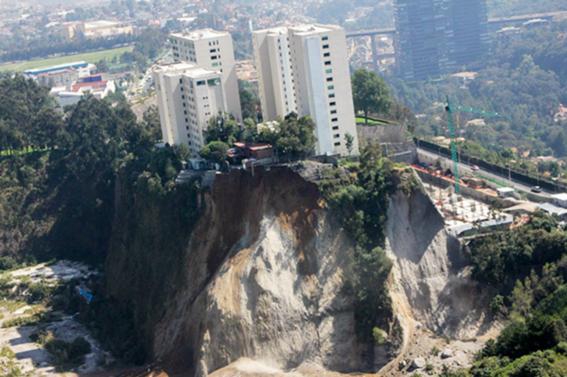 descubrimiento para detectar sismos 3