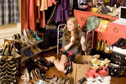 coleccionar cosas podria causarte un transtorno mental 1