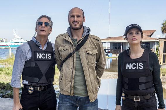 estrena temporada cuatro ncis new orlans 3