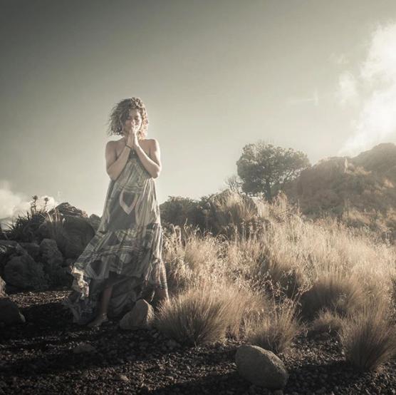 fotografias de antonio sampayo 9