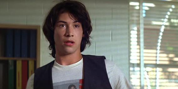 keanu reeves uno de los mejores actores de hollywood 2