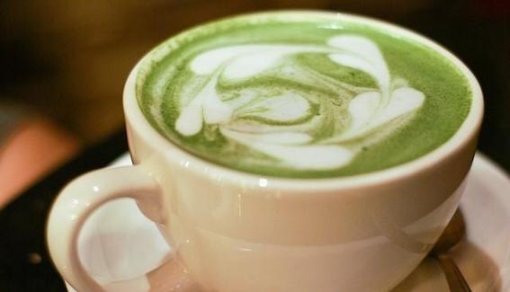 beneficios del cafe verde 1