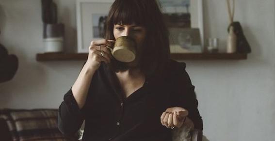 beneficios del cafe verde 5
