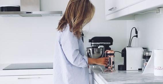 beneficios del cafe verde 7
