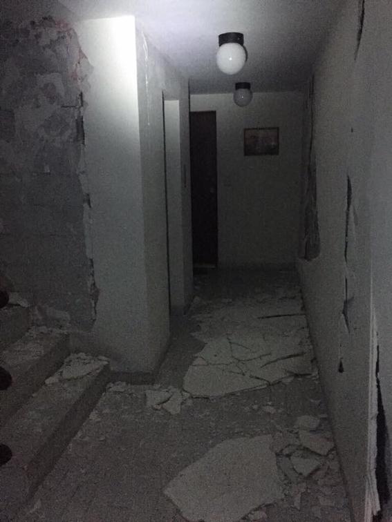 terremoto damnificados 19s 2018 cdmx 2