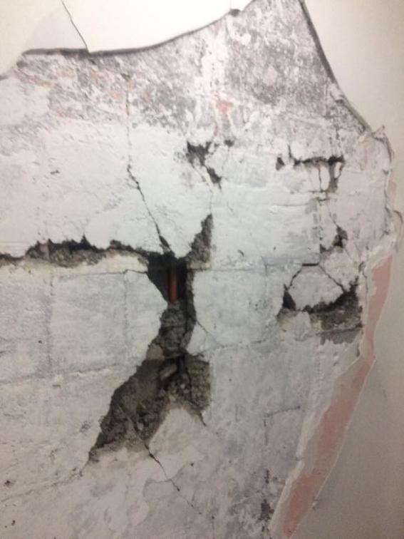 terremoto damnificados 19s 2018 cdmx 6