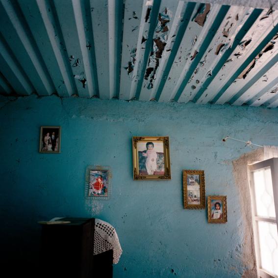fotografias de maya goded sobre las desaparecidas en mexico 3