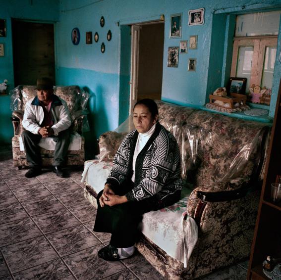 fotografias de maya goded sobre las desaparecidas en mexico 6
