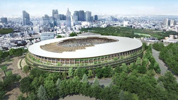 precios de los juegos olimpicos de tokio 2020 2