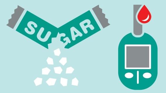 tener diabetes aumenta riesgo de desarrollar cancer 1