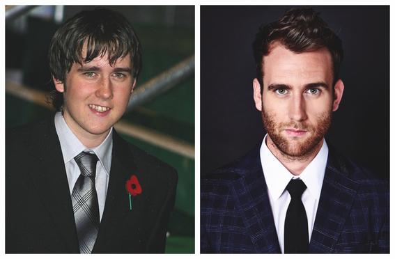fotografias de actores feos antes y despues 3