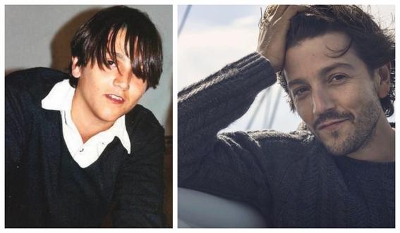 fotografias de actores feos antes y despues 6