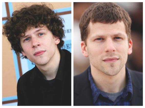 fotografias de actores feos antes y despues 9