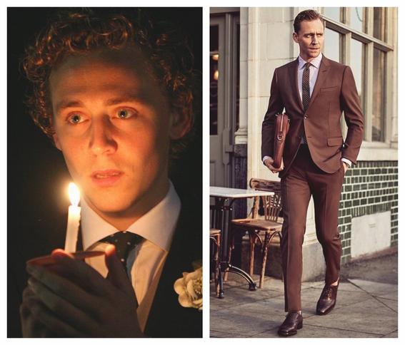 fotografias de actores feos antes y despues 12