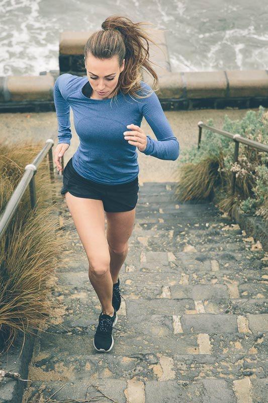 senales de que no estas quemando grasa con tu rutina de ejercicio 7