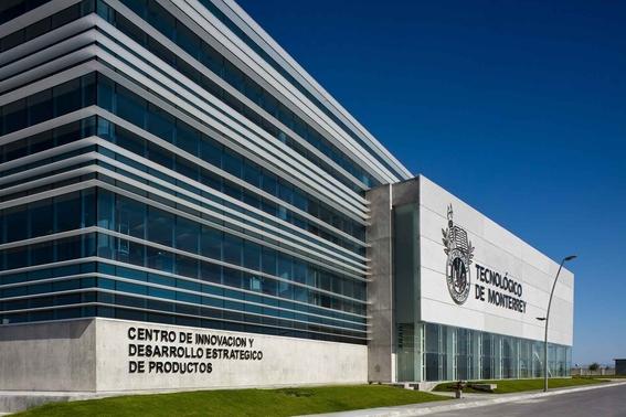 22 universidades mexicanas entre las mejores de latinoamerica 1