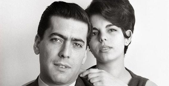 casos de famosos que cometieron incesto 12