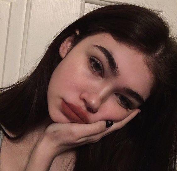 maquillaje de ojos a prueba de agua 1