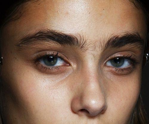 maquillaje de ojos a prueba de agua 2