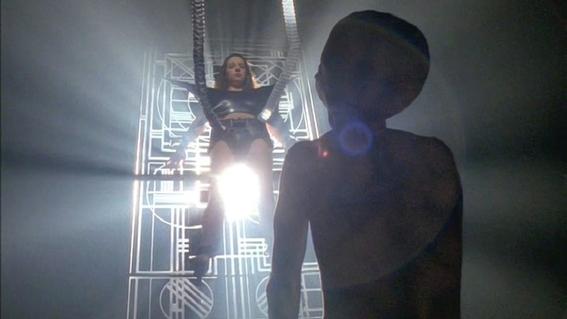 mujeres embarazadas por extraterrestres 1