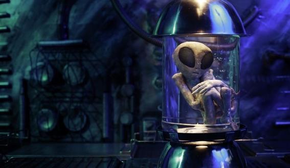 mujeres embarazadas por extraterrestres 7