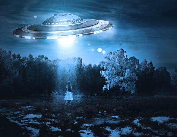 mujeres embarazadas por extraterrestres 8