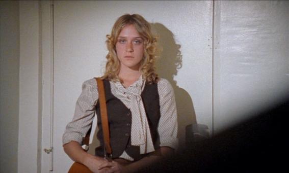 escenas sexuales del cine que impacto a la audiencia 3