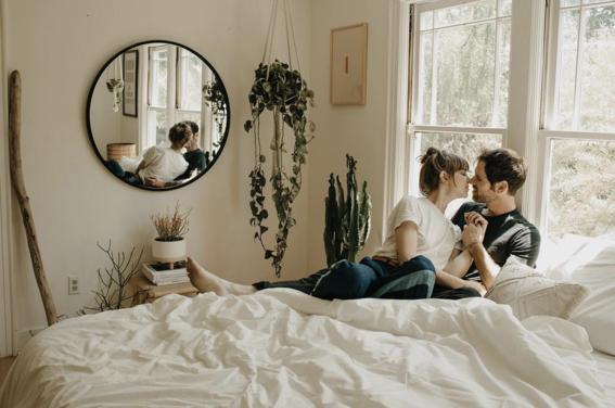 preguntas de verdad o reto para parejas 7