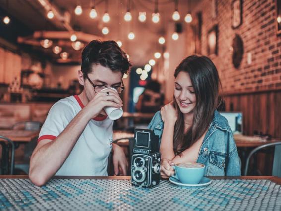 preguntas de verdad o reto para parejas 12
