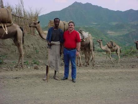 cientifico mexicano sacia el hambre en africa con nopales 1