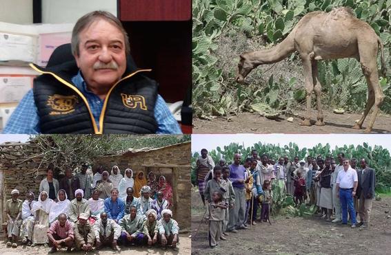 cientifico mexicano sacia el hambre en africa con nopales 2