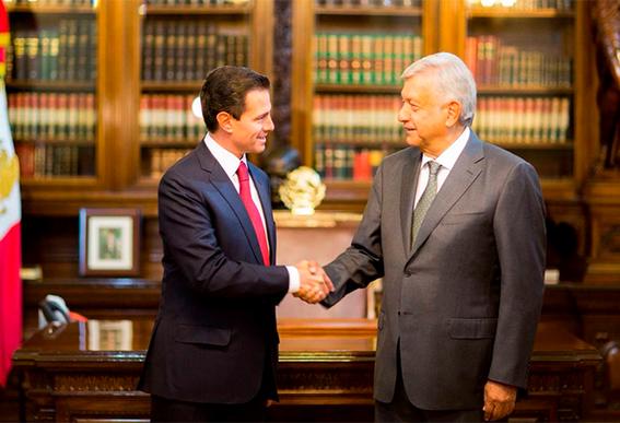 alianza del pacifico se reune en mexico sin lopez obrador 1