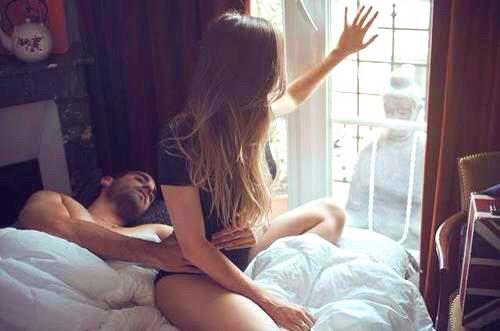 oler los gases de tu pareja es bueno para tu salud 3
